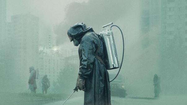 Что про сериал «Чернобыль» говорят реальные ликвидаторы. «Чернобыль» сериал о катастрофе 1986 года, снятый по заказу американской сети HBO. Он состоит из пяти эпизодов и посвящен людям, которые