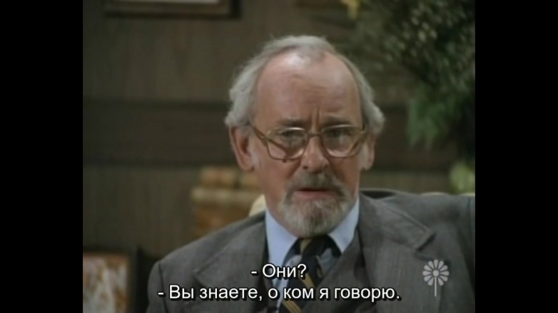 Lou Grant Лу Грант Сезон 1 Эпизод 9 22