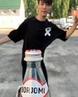 """@ on Instagram: """"«Чэллендж деген біз үшін» депті баяғыда. Сұрақ: сен бізден қаласың ба? bottlecapchallenge"""""""
