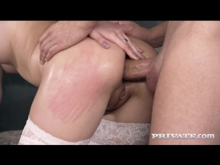[PRIVATE] Anya Krey ПОРНО, new Porn, HD 1080, DP, Anal, Big Cock, Blowjob