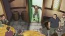 Семь Смертных Грехов Nanatsu no Taizai Серия 1 Fuma BarDubber's