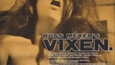 Russ Meyer's Vixen 1968 FULL 18