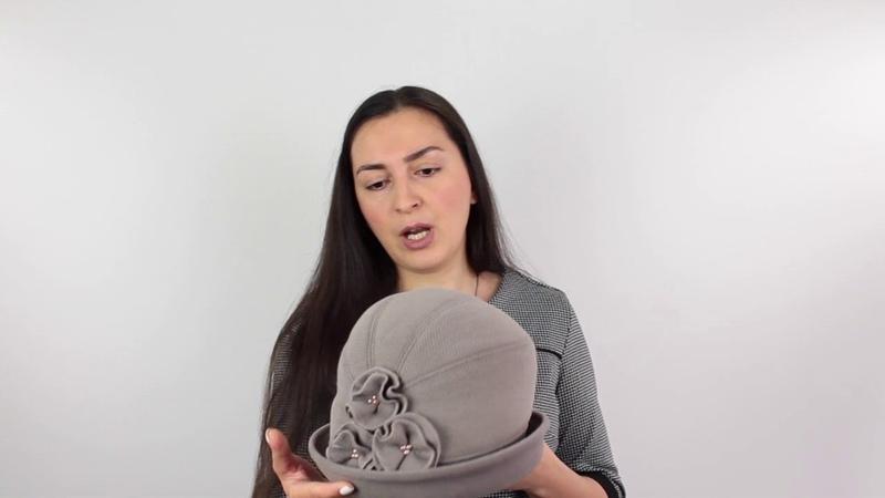 Шляпа, Соната Пургрей