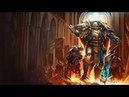 Traitor Space Marines Tribute Never Back Down Warhammer 30 000 Horus Heresy Music Video GMV AMV