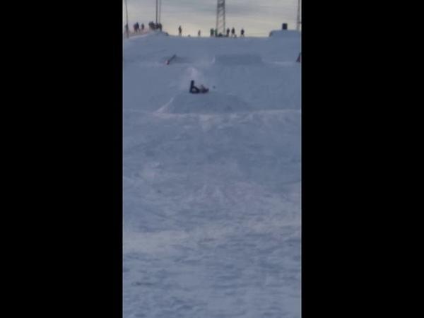 Царь горы сноубординг V 20190216 155715 N0