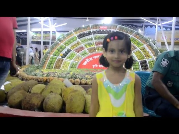 Bangla tv (big mango)