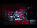 СОН ЛЕМУРА на презентации CD Гарри Ананасов и Ко Рок-н-рольщик (часть 3)