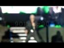 Pitbull - I like it live Planet Pit world tour. Albuquerque NM