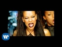 En Vogue - Don't Let Go (Official Music Video)