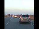 Серьезная авария в селе Чернуха Арзамасского района Типичный Нижний Новгород