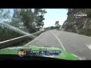 Clip - IRC.2012.Round13.Cyprus.Day2