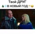 anzhela_kovalev video