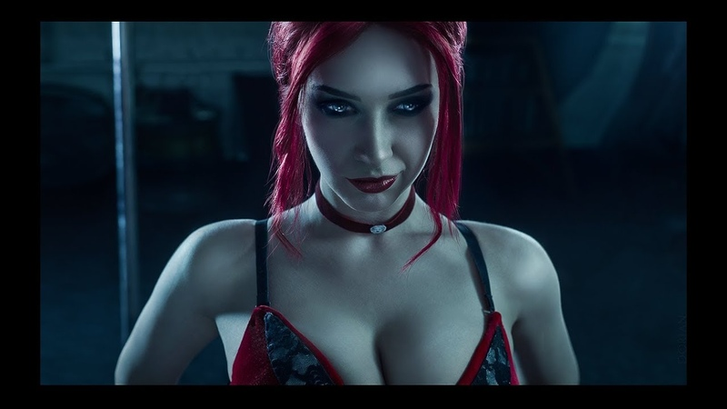 Aggressive Music Aggressive Music Mix Electronicore Metalstep Industrial 14 2018