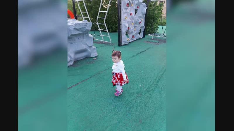 Video_2018_Dec_15_12_07_26.mp4