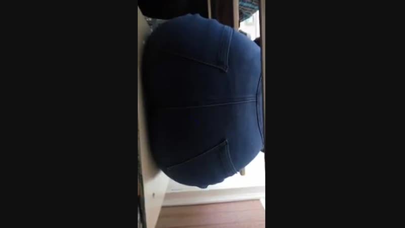 Наглец задрал юбку смазливой сучке и после секса обкончал ее Секстрах all sex porn big tits Milf инцест порноЕбля мать