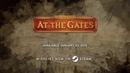 Jon Shafer's At the Gates Official Trailer
