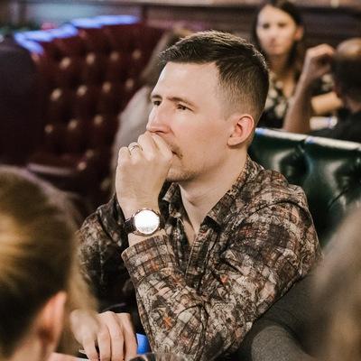 Виктор Яковлев
