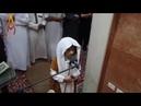 A 4 Year Old Child Salat Tarawih Quran Recitation Really Beautiful || Best Quran Recitation ||AWAZ||