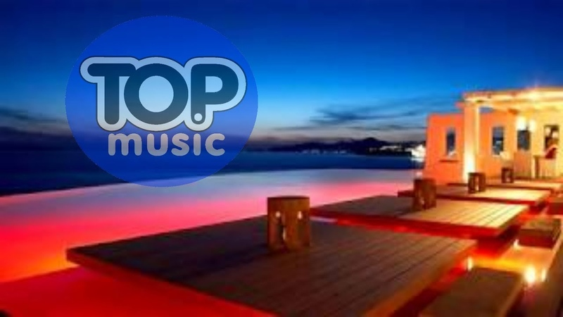 SAX BEST SMOOTH JAZZ Chillout Lounge Beat Relaxing Jazzy House Chillout Top Music Best of Dj Top