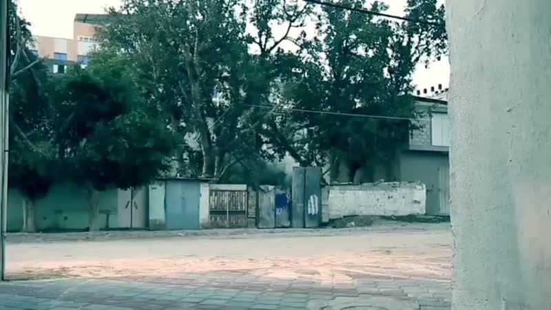 BALTi YA LiLi DeSpaciTo HAMININ AXTARDIGI EREB VIDEO ORJINAL TAM KLIP 2018