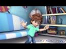 Фиксипелки - Песенки для детей - Винтик Фиксики - познавательные образовательные мультики_VIDEOMEG_01_9336_00.mp4