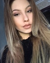 Анна Коновалова фото #12
