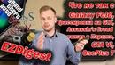 Что не так с Galaxy Fold, Assassin's Creed и пожар, Трассировка на GTX, GTA VI, OnePlus 7 | EZDigest