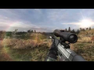 The Fusion - IRA, Omnia | Gun Song | S.T.A.L.K.E.R Call of Pripyat - STCoP Weapon Pack