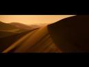 Аладдин (Aladdin) (2019) трейлер-тизер русский язык HD  Гай Ричи