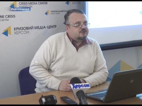 Яким чином українці можуть протидіяти фейковій пропаганді у російських ЗМІ