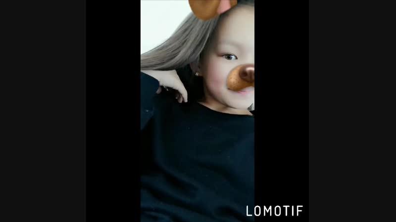 Lomotif_22-дек.-2018-18074161.mp4