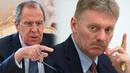 Лишний Ил-20, манипуляция долларом, Кремль идет ва-банк и премия Дарвина. HELGI`s NEWs