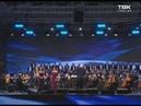 В Красноярске состоялся благотворительный концерт «Хворостовский и друзья детям»