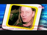 Кипелов и Tarja Turunen - Я здесь