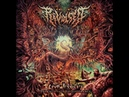 Revulsed-Live Atrocity - The Inception Of Sufferance(Live Album FULL HD)