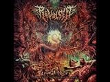 Revulsed-Live Atrocity - The Inception Of Sufferance(Live Album FULL HD)