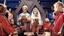 Морозко. Новогодняя сказка, 1964. Полная версия HD