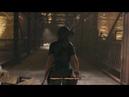 ЛАРА КРОФТ ТЕРМИНАТОР - Shadow of the Tomb Raider