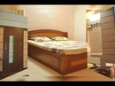 New beds and cupboards designs catalogue for bedroom furniture 2018 bbedroom interior design