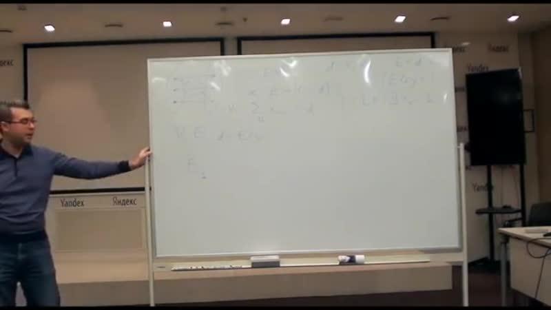 О паросочетаниях в регулярных двудольных графах