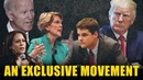 AN EXCLUSIVE MOVEMENT !! Matt Gaetz Just CONFIRMED DEMS WORST NIGHTMARE By This Over Trump's RALLY!