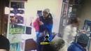 Кража кошелька в аптеке Инцидент Барнаул