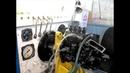 ТНВД 4УТНИ двигателя Д243 трактора МТЗ 82.Часть2. Полная методика испытании на стенде.