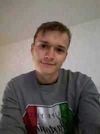 Влад Туманов
