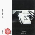 Anna альбом Artha