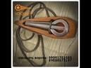 Vargan74 - обзор на якутский хомус Тарабукина best jew,s harp 2015 Tarabukin Yakut Homus