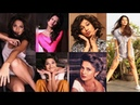 TOP Hot, Sexy and Cute snaps of Jenifer Winget