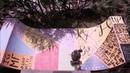 Sonic Youth - The Diamond Sea (NATAS)