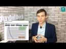 Проект 7 на Arduino - Ползунок it