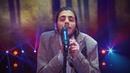 EUROVISION 2017 WINNER Salvador Sobral Amar Pelos Dois Portugal OFFICIAL MUSIC VIDEO